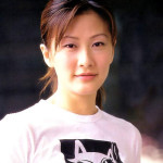 Flora Chan Boyfriend, Age, Biography