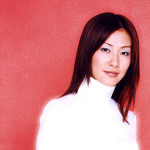 Flora Chan Bra Size, Wiki, Hot Images
