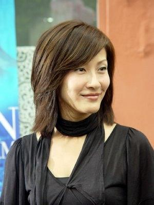 Flora Chan Measurements, Height, Weight, Bra Size, Age, Wiki