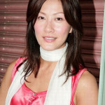 Flora Chan height and weight 2014