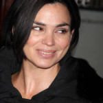 Karen Duffy Boyfriend, Age, Biography