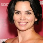 Karen Duffy Measurements, Height, Weight, Bra Size, Age, Wiki