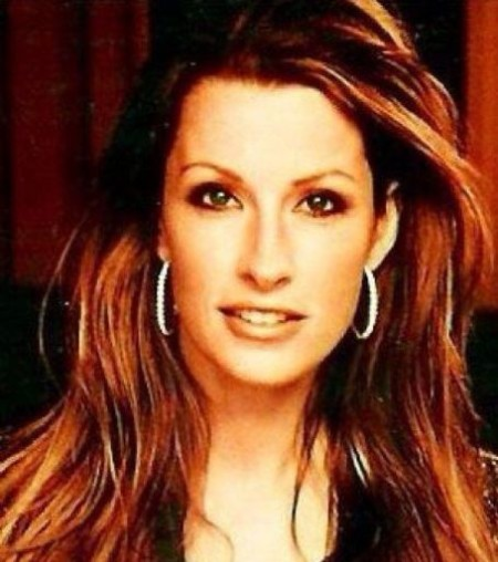 Melissa Pearcy Boyfriend, Age, Biography