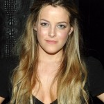 Riley Keough Measurements, Height, Weight, Bra Size, Age
