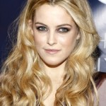 Riley Keough height and weight 2014