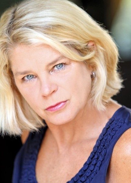 Kristine DeBell Measurements, Height, Weight, Bra Size, Age, Wiki
