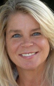 Kristine DeBell height and weight 2014