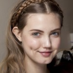Lindsey Wixson Upcoming films,Birthday date,Affairs
