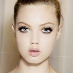 Lindsey Wixson height and weight 2014