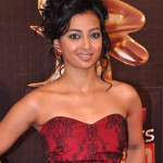 Radhika Apte height and weight 2014