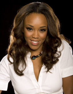 Alicia Fox Upcoming films,Birthday date,Affairs