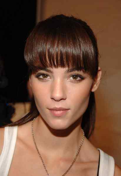 andi muise dating Grossly enough, she was known for dating 43-year-old anthony keidis of red hot chili peppers fame in 2006 coco rocha andi muise born: january 12, 1987.