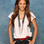 Gia Allemand Bra Size, Wiki, Hot Images