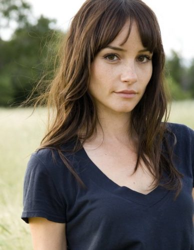jocelin donahue facebookjocelin donahue instagram, jocelin donahue height, jocelin donahue, jocelin donahue facebook, jocelin donahue tumblr, jocelin donahue married, jocelin donahue commercial, jocelin donahue insidious 2, jocelin donahue imdb, jocelin donahue nudography, jocelin donahue twitter, jocelin donahue fitbit, jocelin donahue net worth, jocelin donahue boyfriend, jocelin donahue biography, jocelin donahue interview