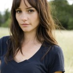Jocelin Donahue Measurements, Height, Weight, Bra Size, Age, Wiki