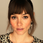 Jocelin Donahue Upcoming films,Birthday date,Affairs