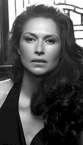 Karina Lombard Measurements Height Weight Bra Size Age Affairs