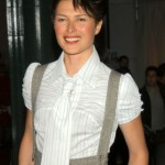 Karina Lombard Upcoming films,Birthday date,Affairs