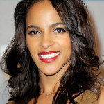 Megalyn Echikunwoke Upcoming films,Birthday date,Affairs