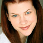 Penny Drake Measurements, Height, Weight, Bra Size, Age, Wiki
