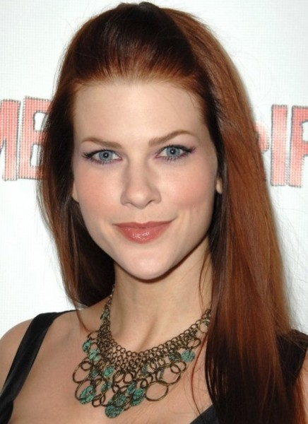 Penny Drake height and weight 2014