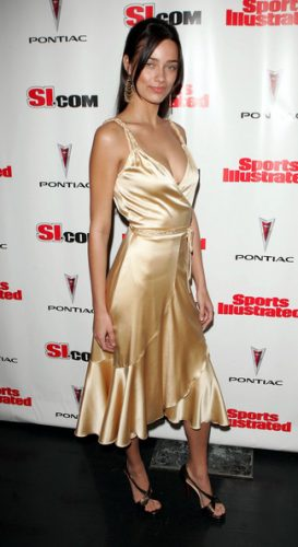 Alicia Hall height and weight 2014