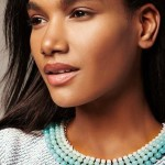 Arlenis Sosa height and weight 2014