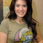 Carissa Putri Upcoming films,Birthday date,Affairs