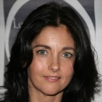 Cristiana Reali Measurements, Height, Weight, Bra Size, Age, Wiki