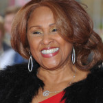Darlene Love height and weight 2014