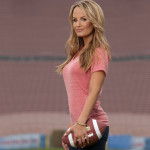 Jenn Brown Measurements, Height, Weight, Bra Size, Age, Wiki