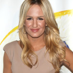 Jenn Brown Upcoming films,Birthday date,Affairs