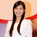 Kelly Cheung height and weight 2014