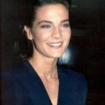 Terry Farrell Boyfriend, Age, Biography