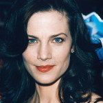 Terry Farrell Bra Size, Wiki, Hot Images