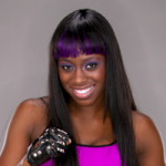 Trinity McCray Measurements, Height, Weight, Bra Size, Age, Wiki
