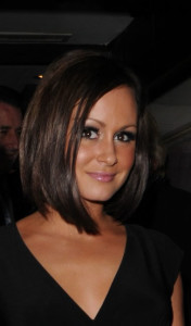 Chanelle Hayes Measurements, Height, Weight, Bra Size, Age, Wiki