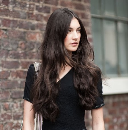 Jacquelyn Jablonski height and weight 2014