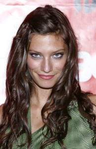 Michelle Lombardo Measurements, Height, Weight, Bra Size, Age, Wiki