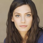 Michelle Lombardo Upcoming films,Birthday date,Affairs
