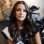 Olivia Culpo Measurements, Height, Weight, Bra Size, Age, Wiki