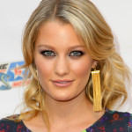 Ashley Hinshaw Measurements, Height, Weight, Bra Size, Age, Wiki