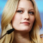 Ashley Hinshaw Upcoming films,Birthday date,Affairs