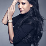 Lisa Haydon Boyfriend, Age, Biography