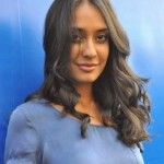 Lisa Haydon Measurements, Height, Weight, Bra Size, Age, Wiki
