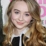 Sabrina Carpenter Measurements, Height, Weight, Bra Size, Age, Wiki
