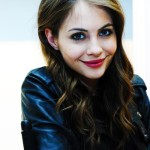 Willa Holland Upcoming films,Birthday date,Affairs