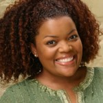 Yvette Nicole Brown Upcoming films,Birthday date,Affairs