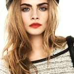 Cara Delevingne Measurements, Height, Weight, Bra Size, Age, Wiki