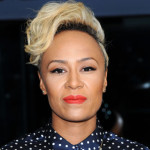 Emeli Sande Measurements, Height, Weight, Bra Size, Age, Wiki